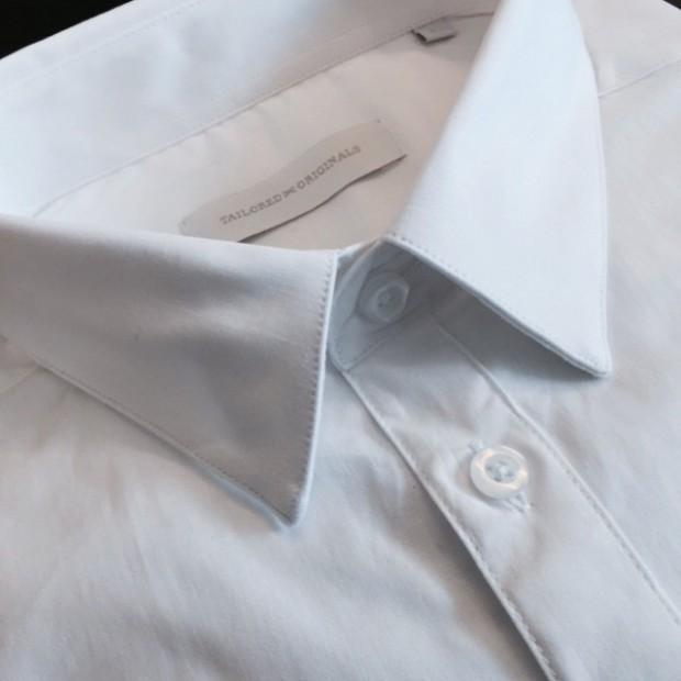 37e5d9f9a04 Solid   Tailored Originals Рубашки !